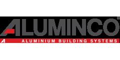 company_aluminco