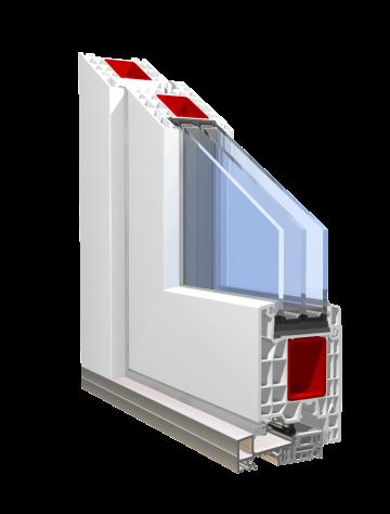 kbe-76ad-ht-innenoeffnend-balkontuerfluegel-1